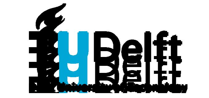 TU-Delft – Delft University of Technology